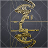 Icon for the Trinity Ghoul Catalyst