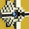 Bitcrushed shell icon1.jpg
