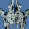 Ex21 slipper misfit icon1.png