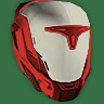 Gwalior Type 1 Helmet.jpeg