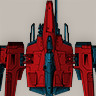 Regulus class 77 icon1.png