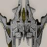 Kestrel class ax icon1.png