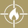 Funeral Pyre Perk Icon.png