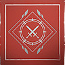 Crucible bounty icon3.jpg