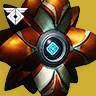 Alchemical dawn shell icon1.jpg