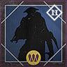Wanted bounty icon3.jpg
