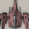Regulus class 44b icon1.png