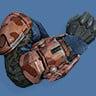 VISIGOTH Type 1 Arm.jpg