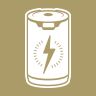 Accelerated Coils Perk Icon.png