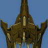 The fangs of nyx icon1.png