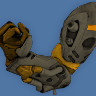 Argus Deimatic 1.1r3.jpg