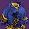 Astrolord Robe.jpeg