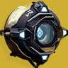 Atlas shell icon1.jpg