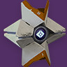 Destiny Consensus Shell.jpg