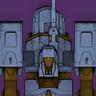Thanatos 2upgun icon1.png