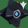 Destiny Redux Shell.jpg