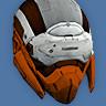 0A0X Nightmask 1.3r4.jpg