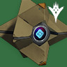 Destiny Skywatch Shell.jpg