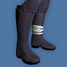 0A0X Nightmask Leg.jpg