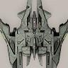 Kestrel class ex0 icon1.png
