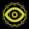 Sun of Osiris.jpg