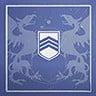 Vanguard elite weekly bounty1.jpg