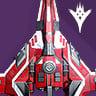 Comitatus icon1.jpg