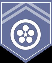 Entrapment medal1.png