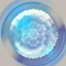 Blue Polyphage.jpg