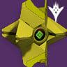 Destiny Sunlit Shell.jpg