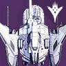 Space-age mariner icon1.jpg