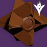 Destiny Sugary Shell.jpg