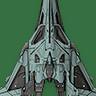 Lrv2 javelin icon1.png