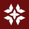 Crimson Crest.jpg