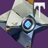 Towerwatch Shell.jpg