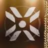 Eris Morn emblem.jpg
