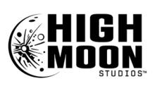 High Moon Studios. Source: Wikipedia. Artist: High Moon Studios. Accessed on 2018-06-08