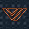 Vanguard Terminus.jpg