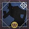 Wanted bounty icon5.jpg