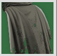 Cloak of the Apsides.png