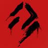 Devil Undone.jpg
