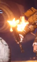 Flame Torch.jpg