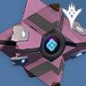 Destiny Pale Dawn Shell.jpg