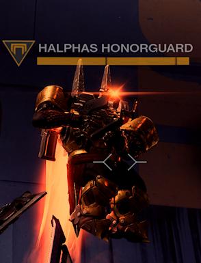 Halphas HonorguardDominus.png