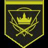 Bulletproof medal1.png