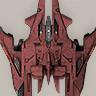 Kestrel class ax0 icon1.png