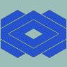Rune of the Oracle.jpg