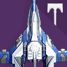 Timeless tereshkova icon1.jpg