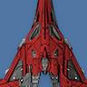 Afv2 octavian icon1.png