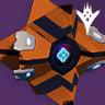 Destiny Vanguard Shell.jpg